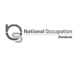 national occupation