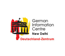 german information center