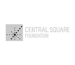 central square foundation