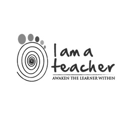 i am a teacher