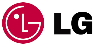LG join Olive Clientele