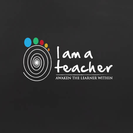 I-Am-Teacher
